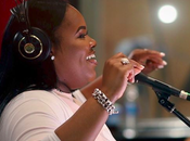 Tasha Cobbs Leonard Collaborating With Nicki Minaj Working Celine Dion
