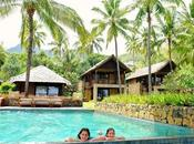 Best Family Resorts Trip With Your Kids