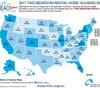 Minimum Wage Won't Decent Housing State