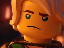 Movie Review: 'The Lego Ninjago Movie'