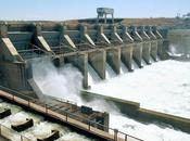 (Gateshwar Panth Canal Project) Collapses Bihar