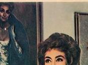 Joan Crawford: Life