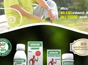 Joint Pain Ayurvedic Medicines,Tablets,Oil Liniment