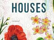 Salt Houses Hala Alyan -Feature Review
