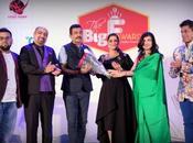 Result Announced Awards Gurgaon 2017