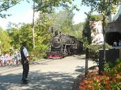 Dollywood Offers Memorable Entertainment Seasons