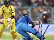 About Hat-tricks Kuldeep Yadav's Feat Kolkatta