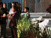 People Died During Baptism Church After Collapses Earthquake Mexico