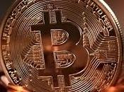 Start Bitcoin Mining Business