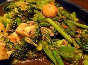China Kitchen Hyatt Regency Completes Decade; Offers Food!!