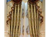 Bring Freshness Your Room with Curtains Valance