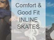 Choose Perfect Inline Skates You?