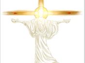 Jesus, Bread Life (Chris Powers Animation Underway)