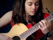 notloB Music Presents Shawna Caspi Intimate House Concert Harvard, 9/27