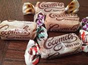 Sweets Right Reasons: Cocomels