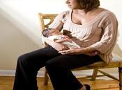 Postpartum Blues: What Blues?