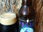 Noctis Torchlight Brewing