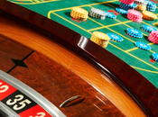 Introduction Roulette Rules