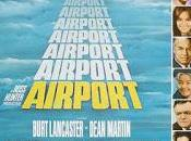#2,428. Airport (1970)