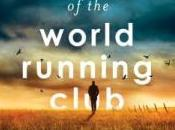 World Running Club Sounds Like Campy Surprisingly Earnest