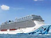 Resorts Sea: 2018's Cruise Ships