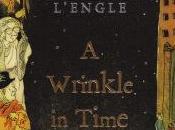 Good Wrinkles