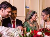 Hire Skilled Indian Wedding Photographer?