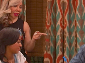 "Tameka ""Tiny"" Harris Guest Starring Season Premiere Bounce TV's ""Family Time"" [VIDEO]"