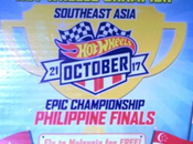 Wheels South East Asia Epic Championships