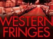 Western Fringes Amer Anwar