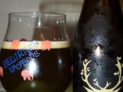 Tasting Notes: Wild Beer Rooting Around: Autumn