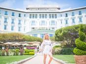 Wellness Escape: Grand Hotel Ferrat