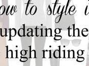 Knee High Boots Still Style?