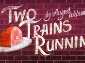 Play Review: Trains Running