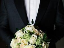 Rustic Wedding Ideas Gogas