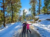 Family Holiday Destinations India Budget