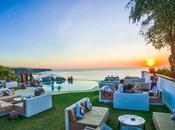 Romantic Things Bali Enjoy Moments Memorable
