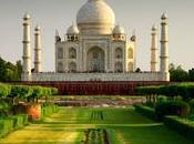 Explore Monument Love Mahal
