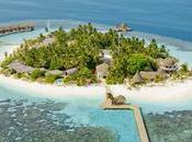Best Beach Resorts World Accommodate During Honeymoon Trip