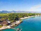 Things Must Bring While Going Mauritius Honeymoon