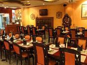 Best Restaurants Bali Indians Honeymoon