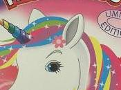 Today's Review: Unicorn Froot Loops