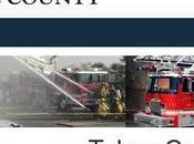 FIRE APPARATUS ENGINEER LIEUTENANT Tulare County (CA)