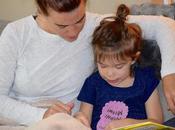 Teaching Children Give Back