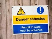 Asbestos Testing Kits