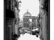 Hours Sardinia's Capital City Cagliari