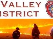 FIREFIGHTER/PARAMEDIC Chino Valley Fire District (CA)