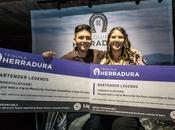 Kristine Serrano Carlos Ruiz Create Best Tequila Herradura Cocktails