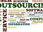 Software Development Influence Your Company