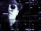 Cybercrime: Will Next Victim?